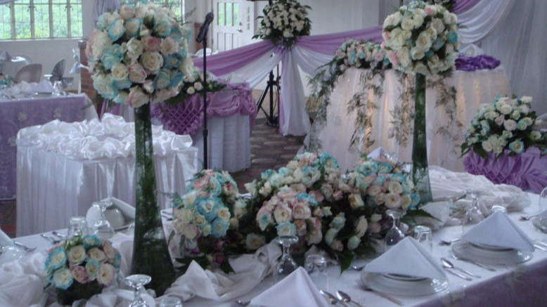 weddings-at-falcon-crest-resort