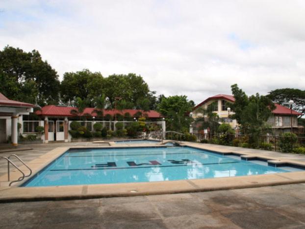 Rates Falcon Crest Resort
